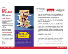 Load image into Gallery viewer, The Complete Baking Book for Young Chefs