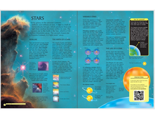 Load image into Gallery viewer, The Usborne Science Encyclopedia