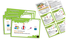 Load image into Gallery viewer, Learning Resources Primary Science Lab Activity Set, 22 Pieces