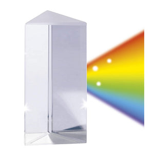 Toy Science Right Angle Prism