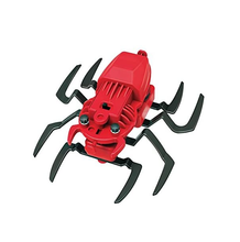 Load image into Gallery viewer, 4m KidzRobotix Spider Robot