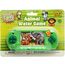 Load image into Gallery viewer, Jungle Water Game Wild Republic