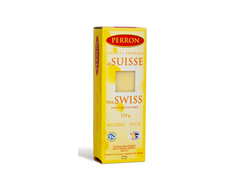 Fromage Suisse - 270 gr