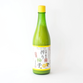 Jus citron Yuzu - 200 ml