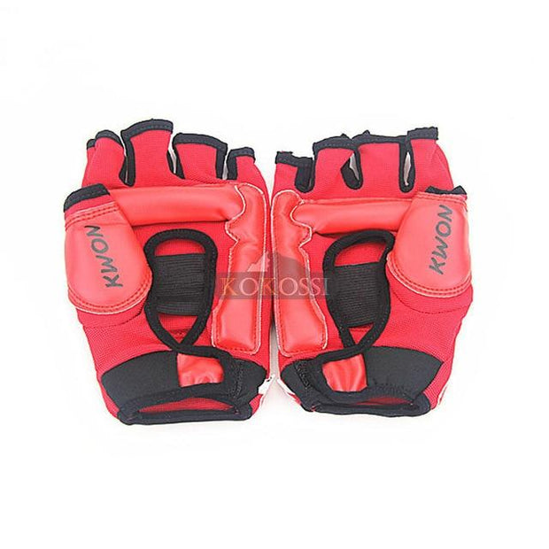 Inner Boxing Gloves
