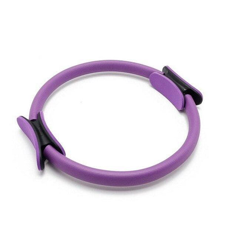 Professional Yoga Circle  Magic Ring