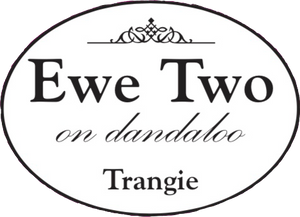 Ewe Two on Dandaloo