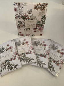 Pilbeam Sanctuary Fragranced Sachets