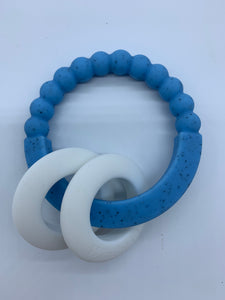 Winibeads Silicone Teether