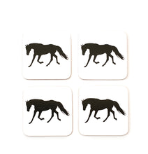Load image into Gallery viewer, My Hygge Home Coasters