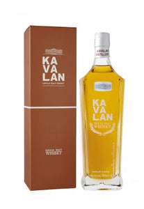 Kavalan Classic Single Malt 50cl