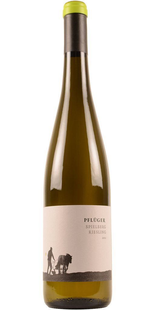 Domaine Pfluger Riesling Spielberg 2018