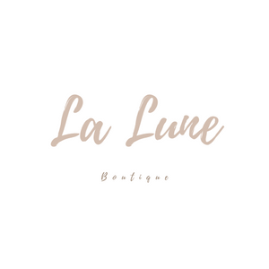 La Lune Boutique
