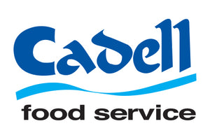 Cadell Food Service