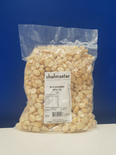 Load image into Gallery viewer, MACADAMIA Pieces River Produce 1kg
