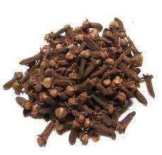 CLOVES Whole McKenzie 400gm