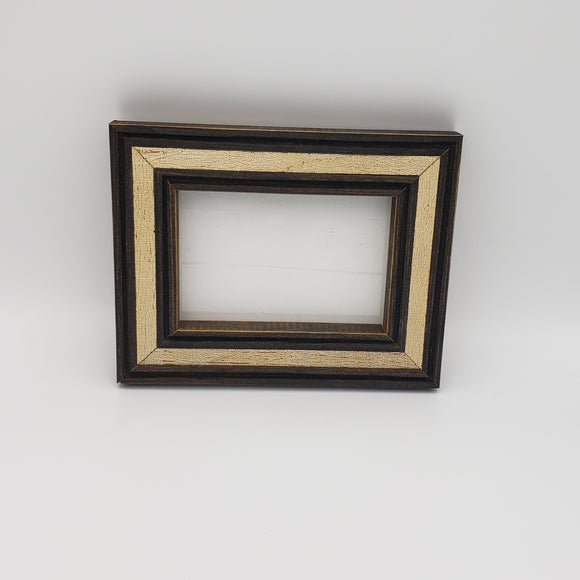 Legacy Wood Art Frame 7