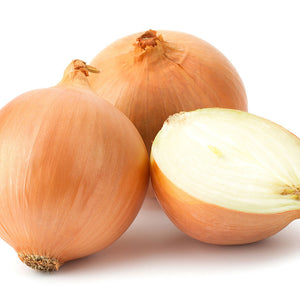 Great Western Onion