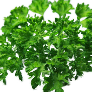 The Garden Corner Parsley Seed