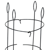 Heavy Duty Double Linking Plant Support