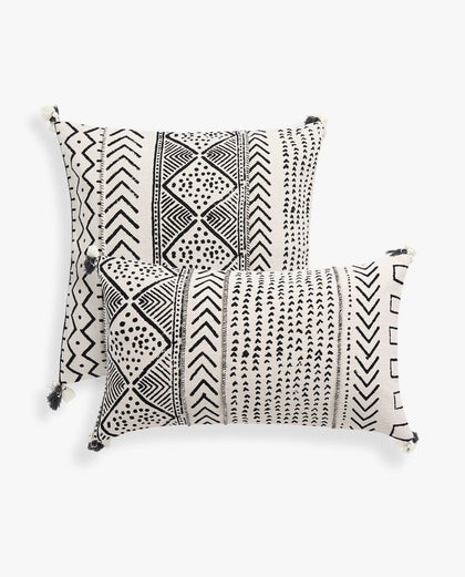 CUSHION COVER_20X20_