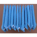 10 Pcs Cleaning Towel