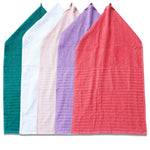 5 Pcs Hand Towel
