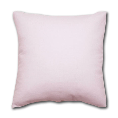 Cushion Cover_16x16_(CN16-36)