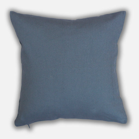 Cushion Cover_16x16_(CN16-37)
