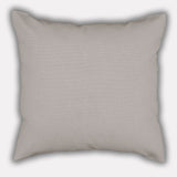 Cushion Cover_16x16_(CN16-38)