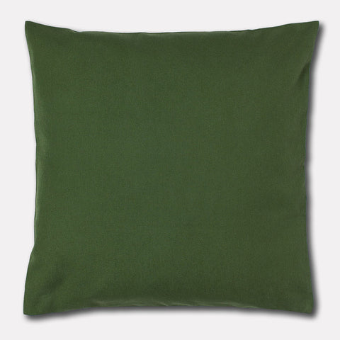 Cushion Cover_16x16_(CN16-41)
