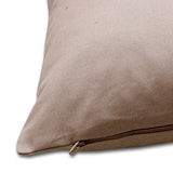 Cushion Cover_16x16_(CN16-61)