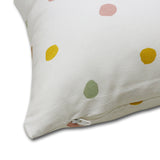 Cushion Cover_16x16_(CN16-45)