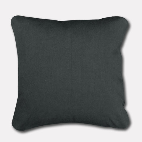 Cushion Cover_16x16_(CN16-46)