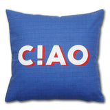 Cushion Cover_16x16_(CN16-48)