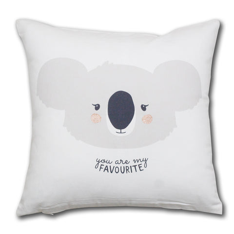 Cushion Cover_16x16_(CN16-49)
