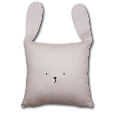 Cushion Cover_16x16_(CN16-50)