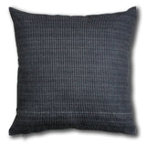 Cushion Cover_20x20_(CN20-126)
