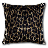 Cushion Cover_20x20_(CN20-131)