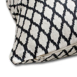 Cushion Cover_20x20_(CN20-140)