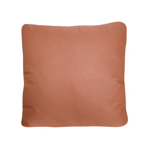 Cushion Cover_20x20_(CN20-150)
