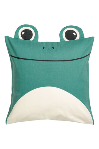 Cushion Cover_16x16_(CN16-13)