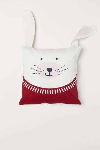 Cushion Cover_16x16_(CN16-14)