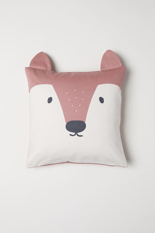 Cushion Cover_16x16_(CN16-16)