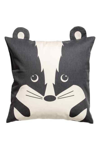 Cushion Cover_16x16_(CN16-17)