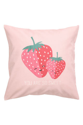 Cushion Cover_16x16_(CN16-21)