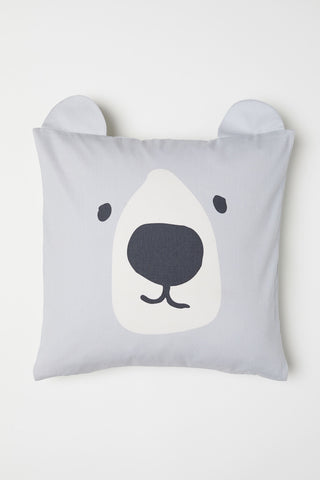 Cushion Cover_16x16_(CN16-30)