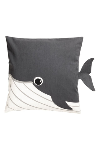 Cushion Cover_16x16_(CN16-31)
