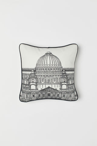 Cushion Cover_16x16_(CN16-03)