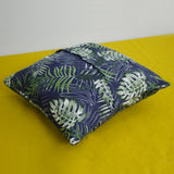 Cushion Cover_16x16_(CN16-74)
